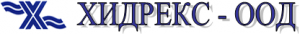 hidrex-logo